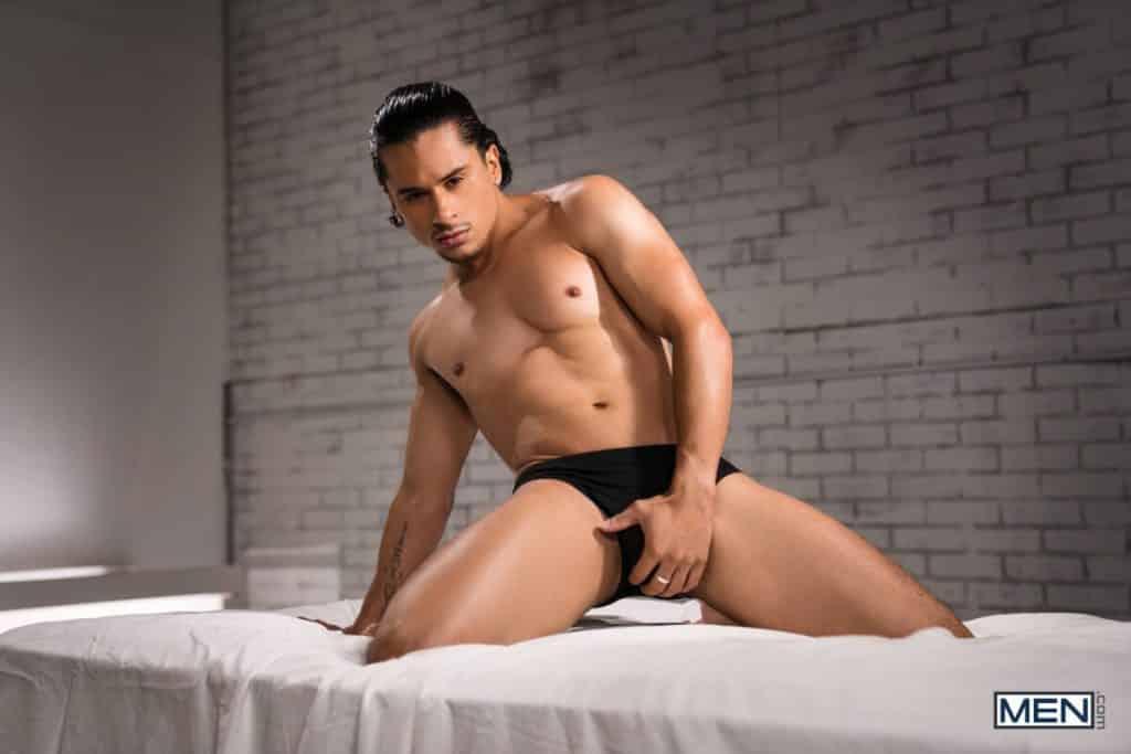 almond rizzo men pornhub gay sexy latino latin Mexican pornstar san Diego