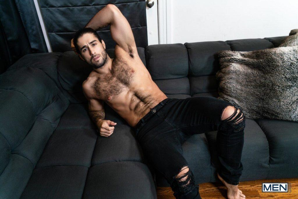 Diego sans pornstar gay porn sexy topless pornhub men com hot bareback Brazillian